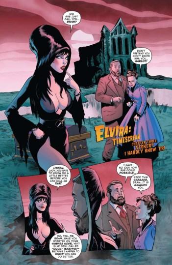 Elvira201803Int1