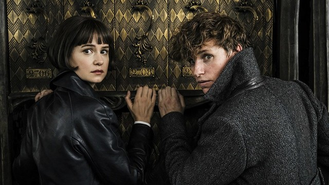 Fantastic Beasts Crimes of Grindelwald_1542290491326.jpg_103339037_ver1.0_640_480
