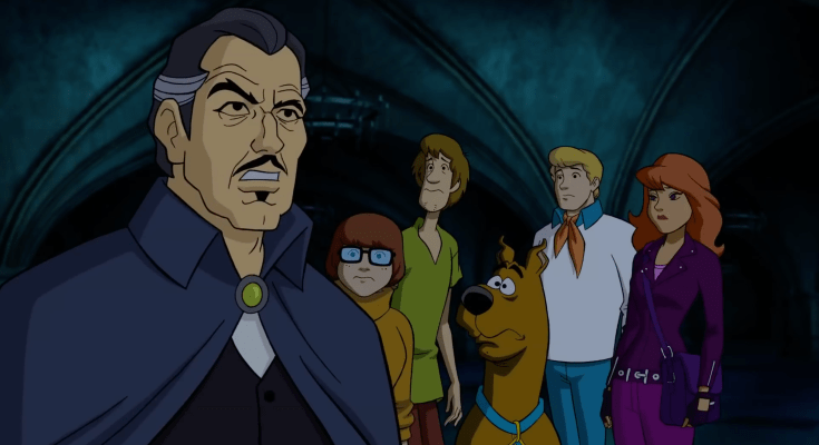 Scooby-Doo-and-the-Curse-of-the-13th-Ghost-2019-2
