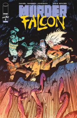 murder-falcon-2_c9134522a1