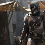 The Mandalorian S01XE01