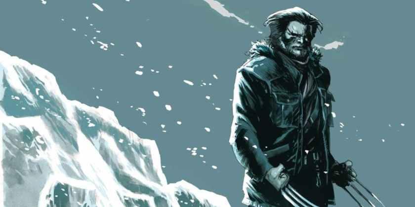 wolverine-the-long-night-header