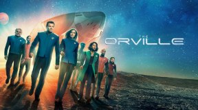 The Orville Receives Tax Incentive for Possible Third Season