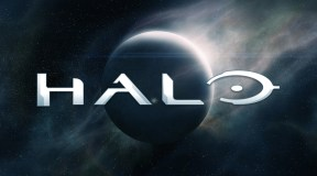 Showtime's HALO Series Loses Director and EP