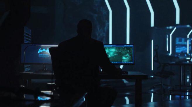 Titans-Season-1-Ep-11-Trailer-1-04