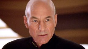 What I Would Love to See in A Star Trek Picard Series