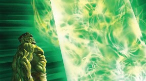 The Immortal Hulk #10 Review