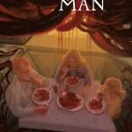 The Empty Man #3