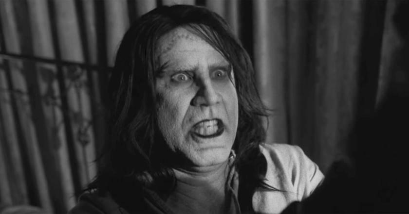 Frankenstein-Drunk-History