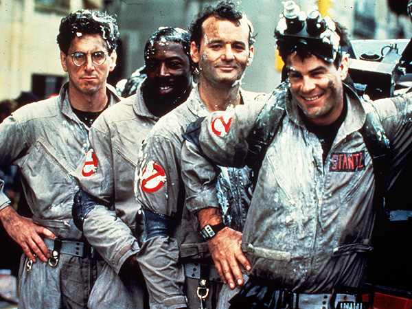ghostbusters-600x450