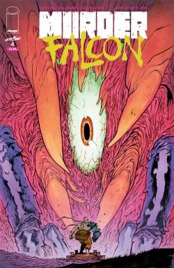 murder-falcon-4_67bc1505c9