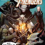 Avengers #15
