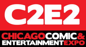 "C2E2 Teams with Chicago Schools for ""Power Up to Read"" Program and a Chance for Free Con Passes"