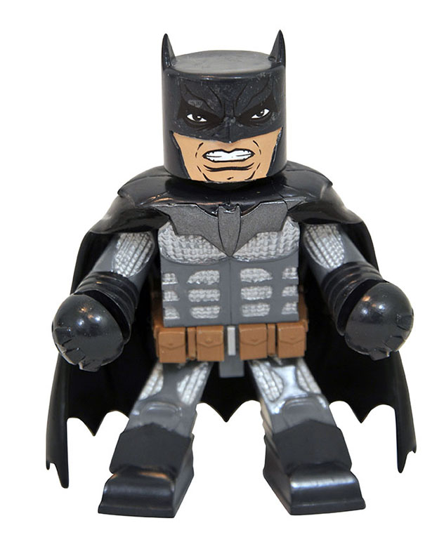 DC_Vinimate_Batman_Damned