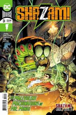 Shazam-3-Comic-Cover