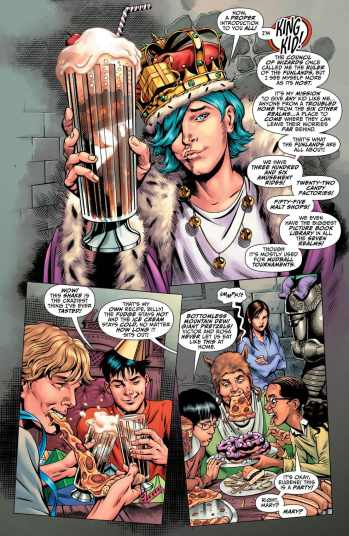 Shazam-3-Comic-Preview-4