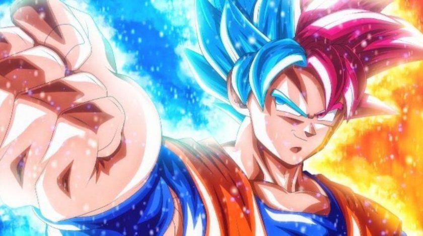 dragon-ball-super-goku-loses-super-saiyan-god-blue-moro-1152059-1280x0