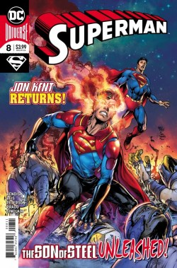 superman-8-preview-cover