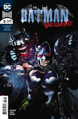 the-batman-who-laughs-3-cover