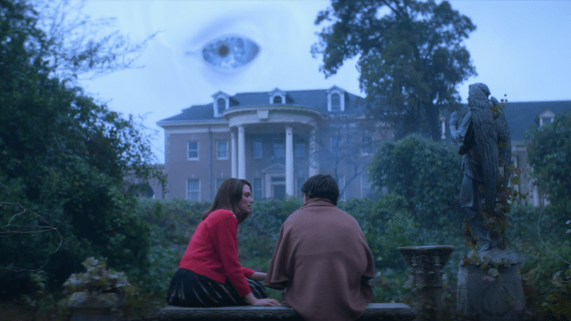Doom-Patrol-Episode-5-Image-4