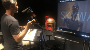 Taika Waititi to Voice IG-88 on The Mandalorian