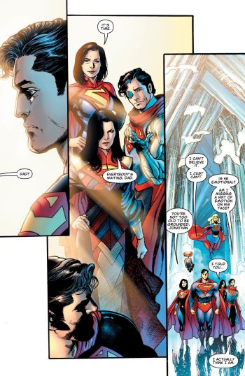 Superman-9-spoilers-A