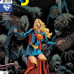 Supergirl #28