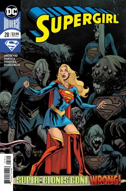 supergirl-28-cover