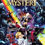 Journey Into Mystery #1