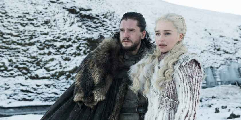 game-of-thrones-jon-and-dany