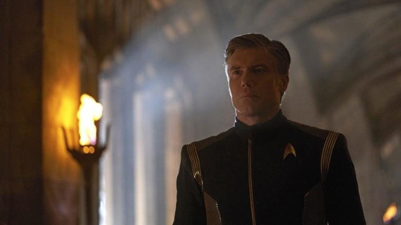 star-trek-discovery-season-2-episode-12-review-through-the-valleys-shadow