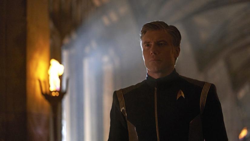 star-trek-discovery-season-2-episode-12-review-through-the-valleys-shadow