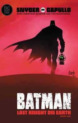 Batman-LKOE1-COVER
