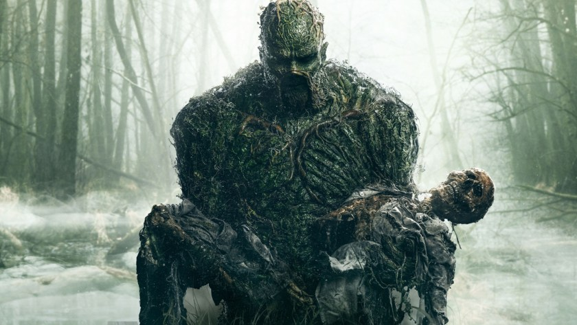 new-trailer-for-dcs-swamp-thing-highlights-the-chilling-horrors-of-the-story-social