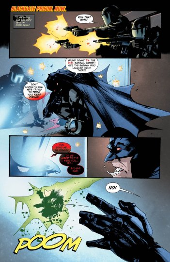 the-batman-who-laughes-5-page-2