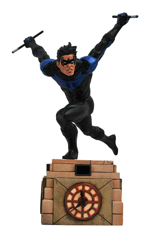 DC_Gallery_Nightwing