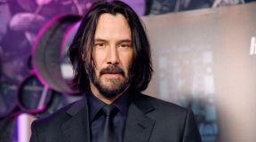 Fancast Friday: Keanu Reeves in the MCU