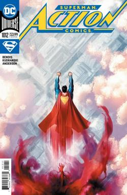 action-comics-1012-preview-cover