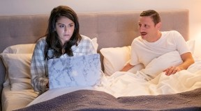 'I Think You Should Leave with Tim Robinson' Renewed for Second Season on Netflix