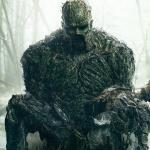 Swamp Thing S01XE01