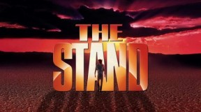 CBS All-Access Eyeing Three stars for 'The Stand'