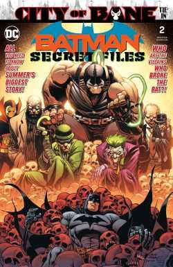 BATMAN-SECRET-FILES-Cv2