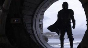 Jon Favreau already At work on The Mandalorian Season 2 for Disney+