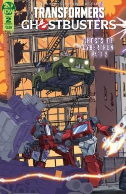Transformers_Ghostbusters_02-pr-1