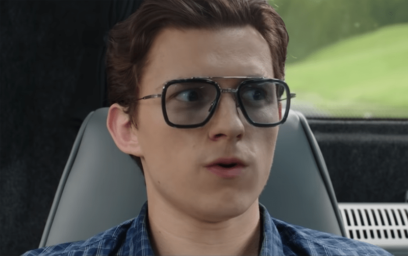 spider-man-far-from-home-tony-glasses-1