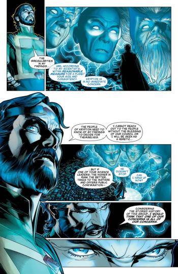 superman-13-preview-p6