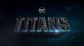 Titans Renewed for Third Season