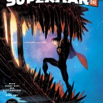 superman year one #2