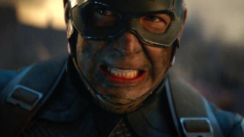 avengers-endgame-trailer-20