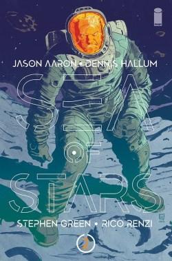 sea-of-stars-2_72e818855b